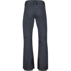 Marmot M's Kinetic Pants Black
